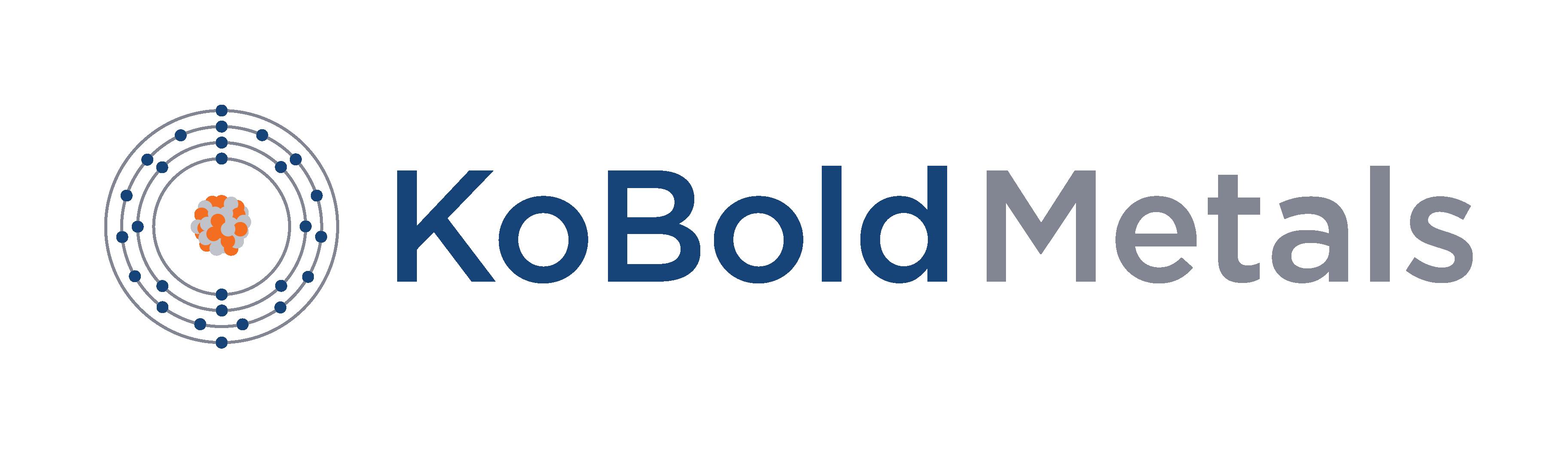 Careers - KoBold Metals